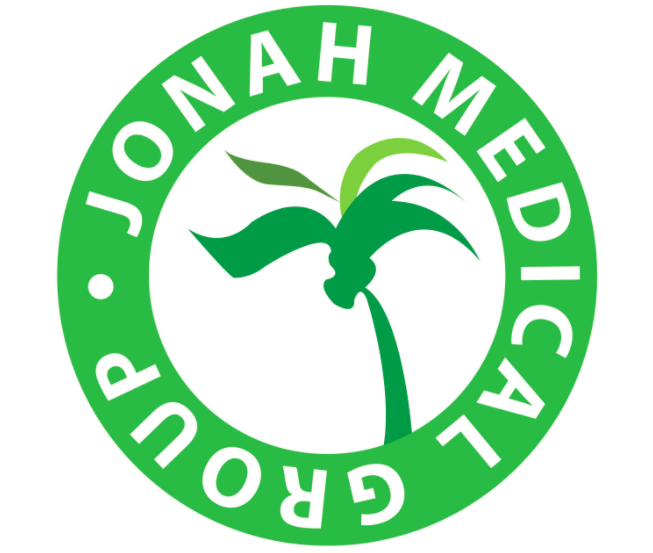 Jonah Medical Group